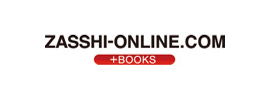 zasshi-online