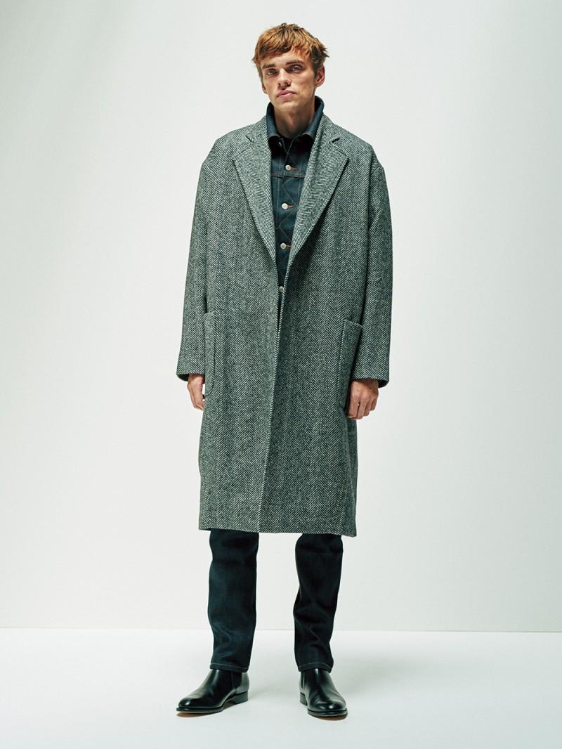 coat-STUDIONICHOLSON-171023