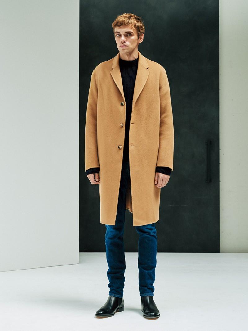 coat-AcneStudios-171023