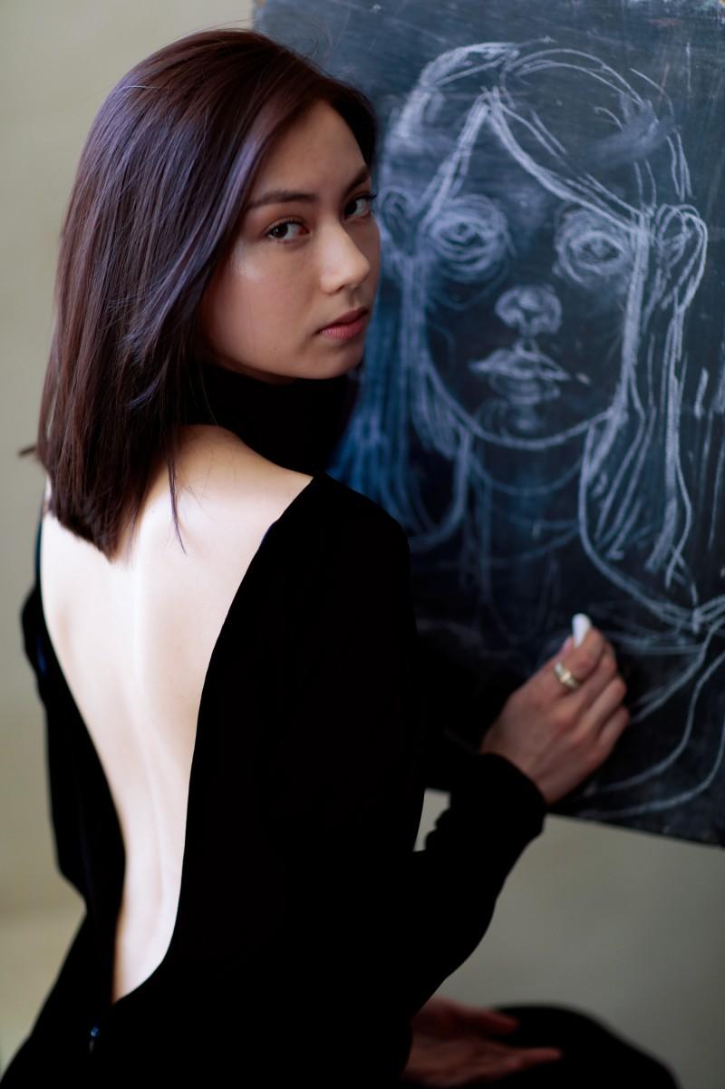 ローレン サイ