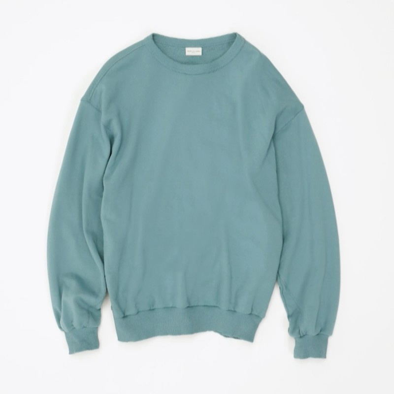 New Men LV PARIS Sweater Hoodie Size ALL M L XL Cardigan Sweatshirts Crew FRANCE