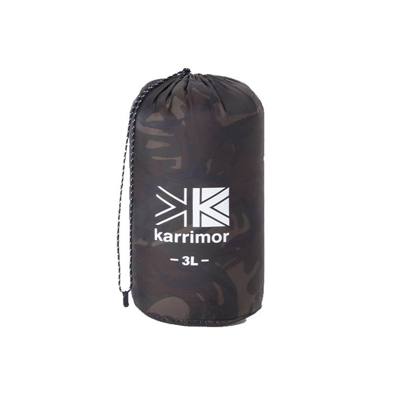 karrimor2021SS_ADVENTURE_09