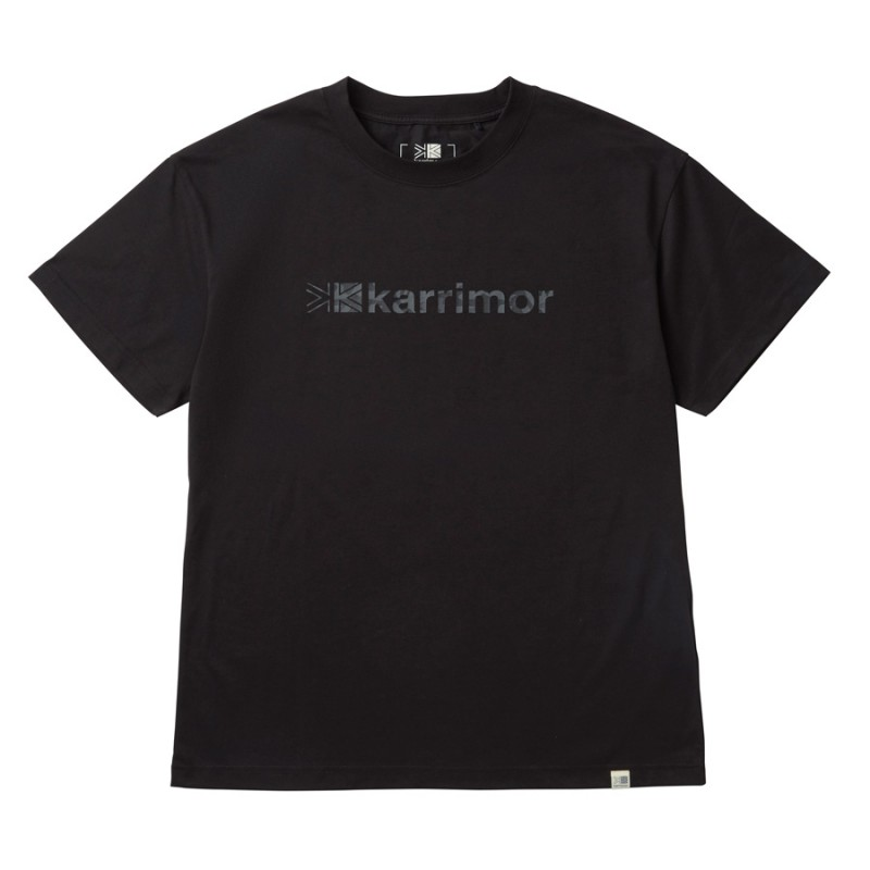 karrimor2021SS_ADVENTURE_06