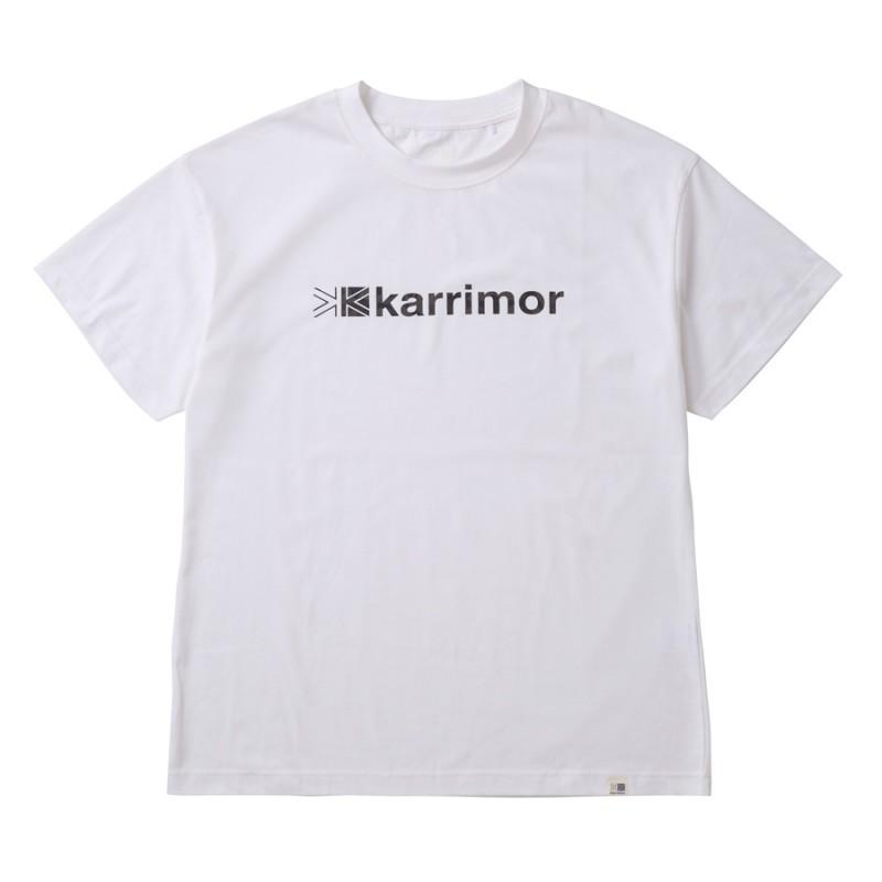 karrimor2021SS_ADVENTURE_07