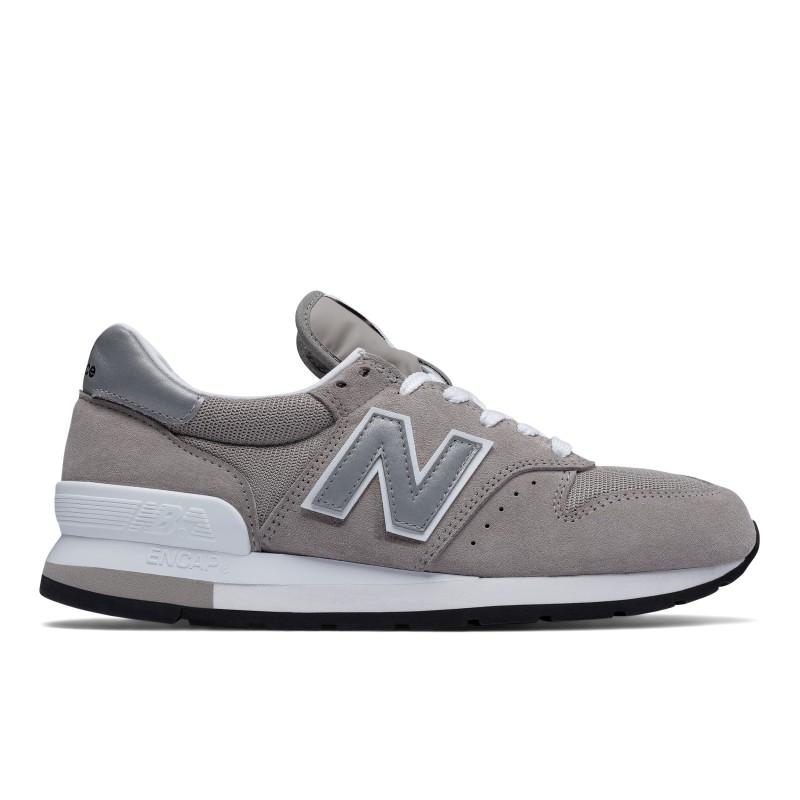 newbalance_900_02