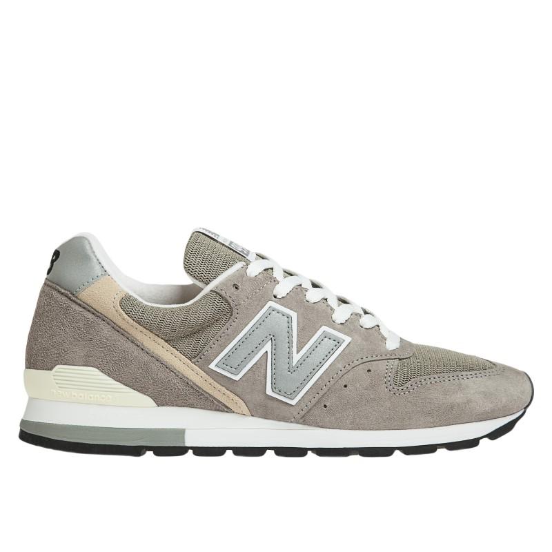 newbalance_900_03