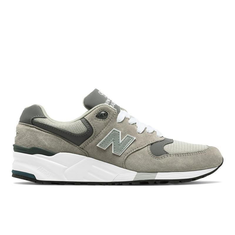 newbalance_900_06