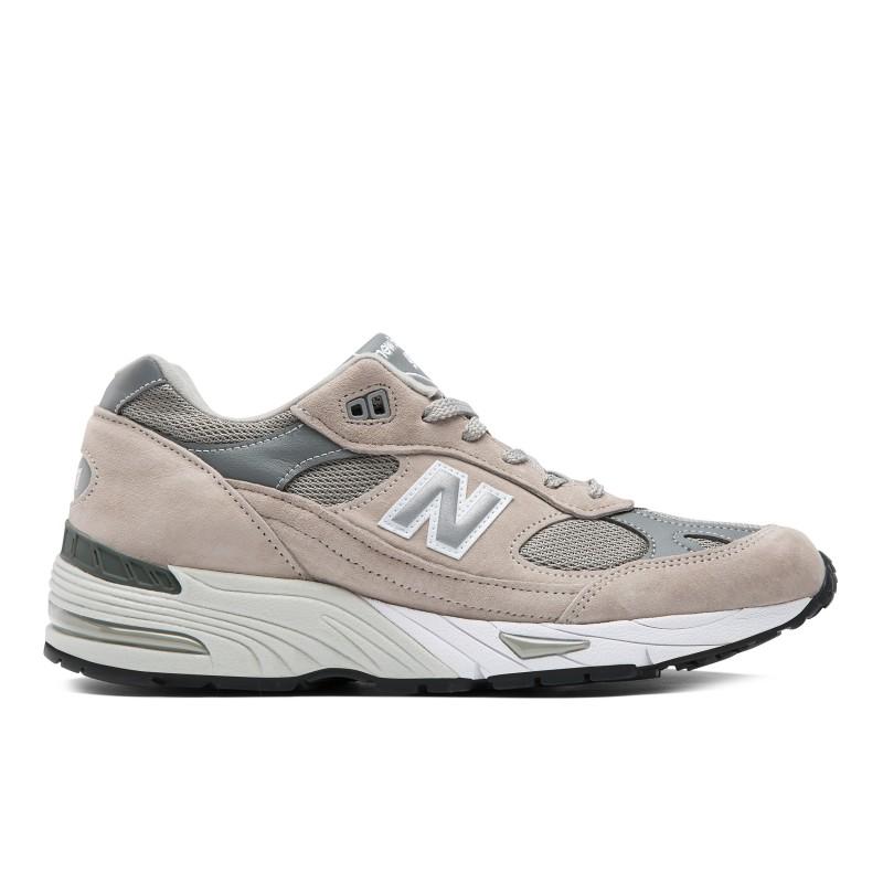 newbalance_900_08