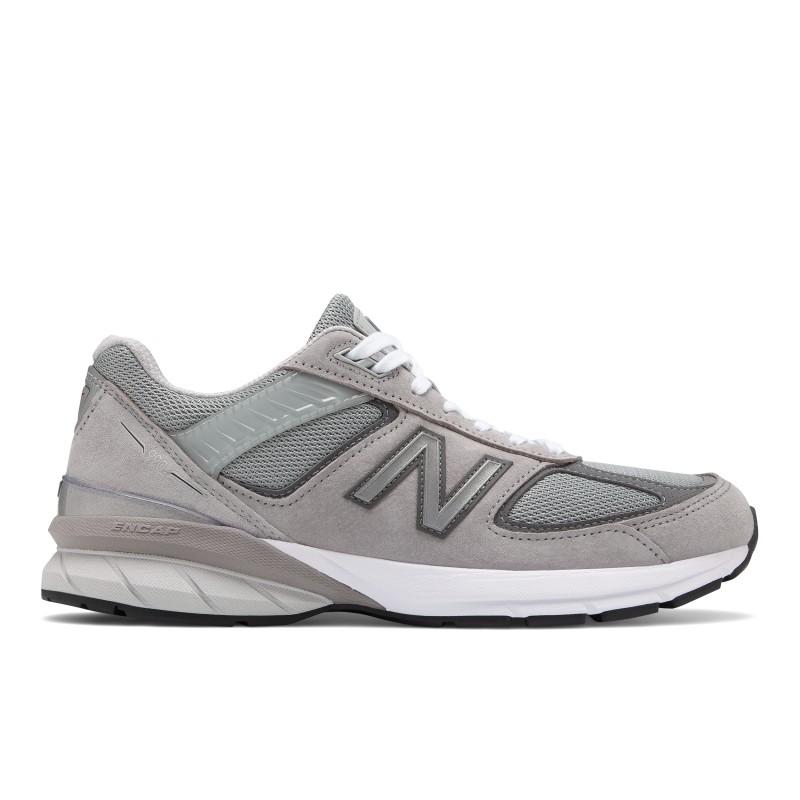 newbalance_900_13
