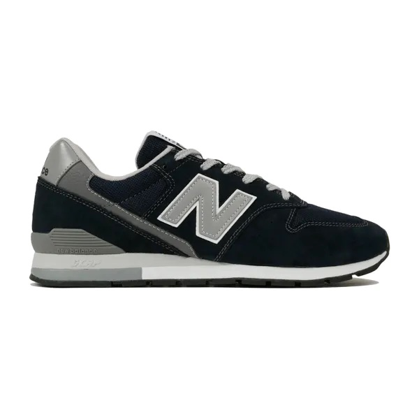 newbalance_900_15
