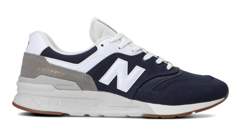 newbalance_900_30