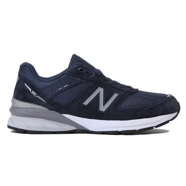 newbalance_900_32