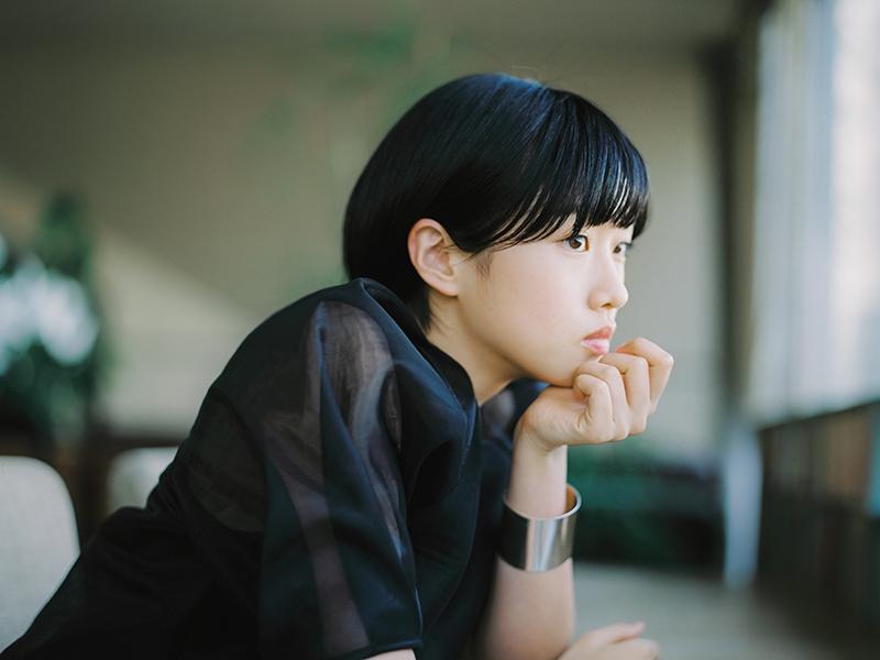 河合優実_adito_01