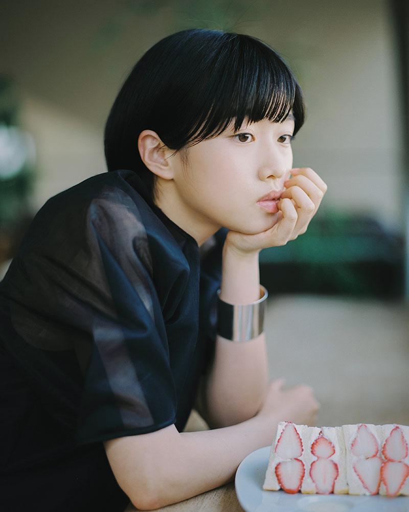 河合優実_adito_02