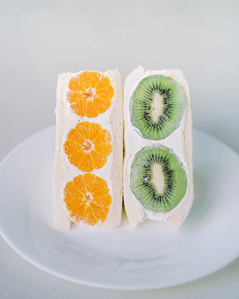 黒島結菜_fruits and season_07