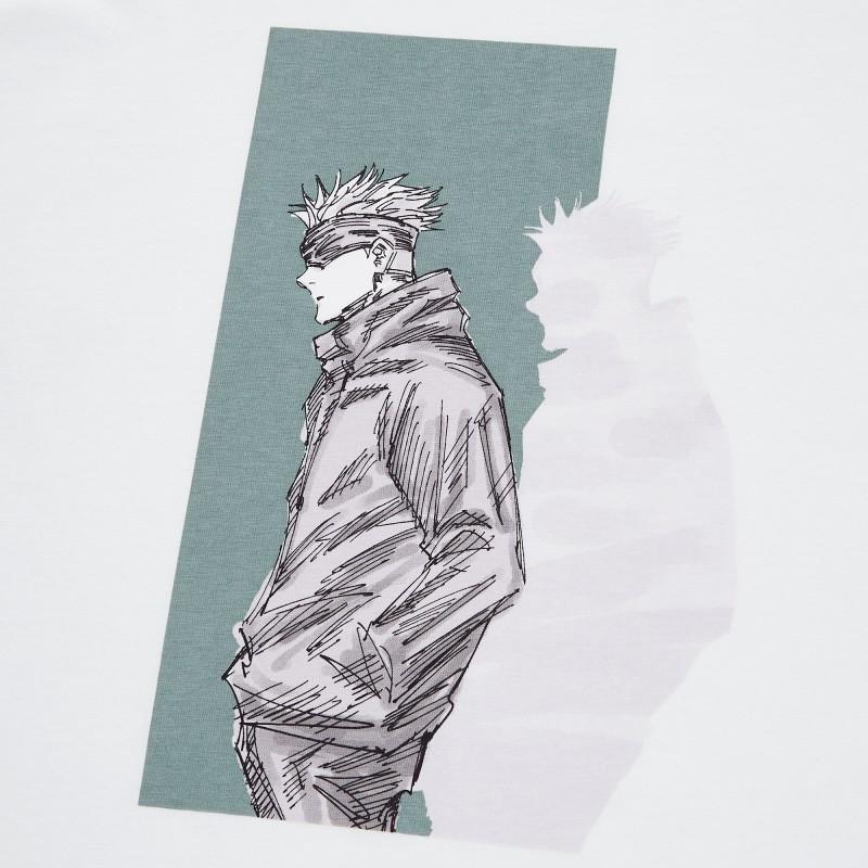 呪術廻戦_UT_14